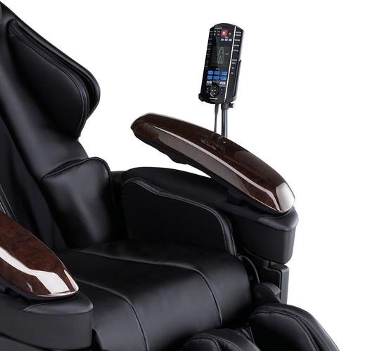 Panasonic EP MA70 Massagesessel