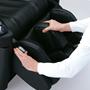 Fußmassagesystem Panasonic EP MA70