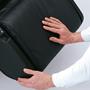 klappbares Fußmassagesystem Panasonic EP MA70